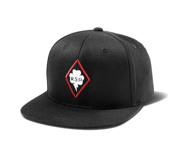 rsd pain hat