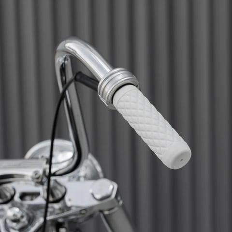 Biltwell Torker Motorcycle Grips