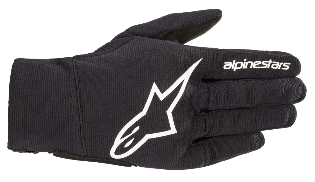 Reef Motorcycle Gloves