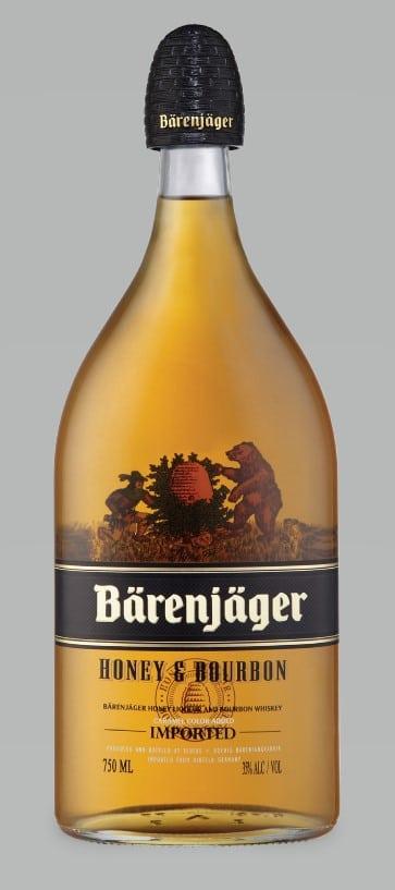 barenjager