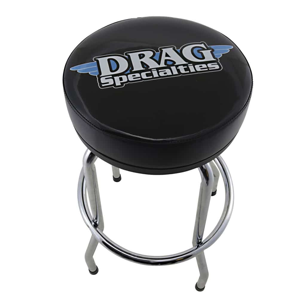 drag specialties bar stool