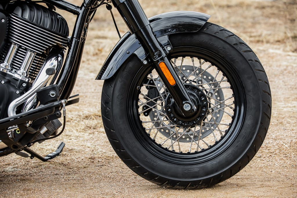 indian motorcycle chief