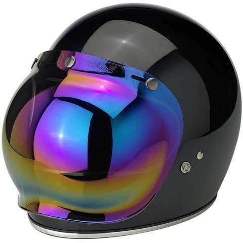 biltwell inc bubble shield