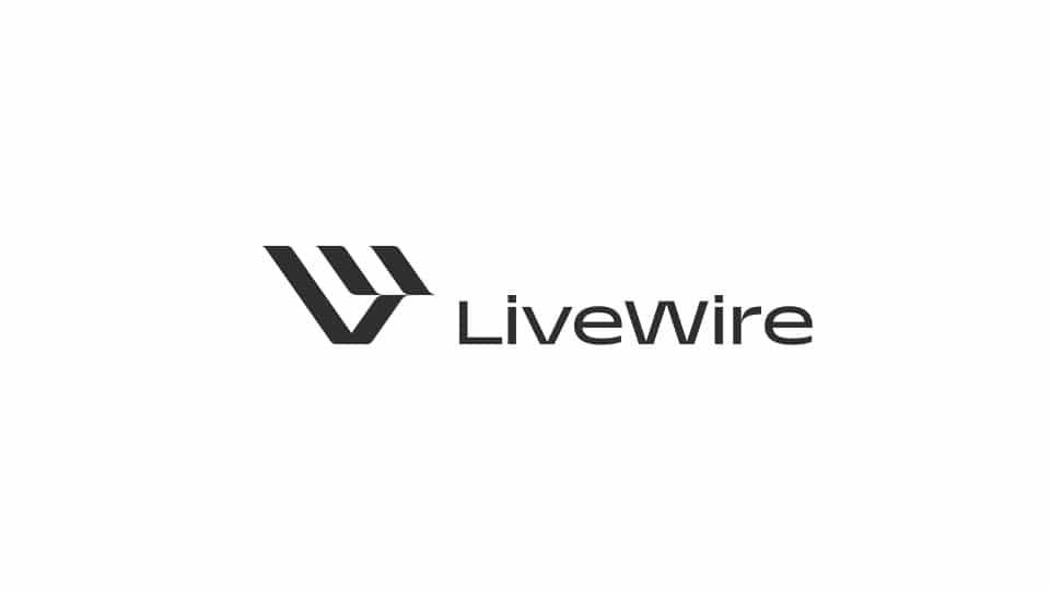 harley-davidson livewire brand