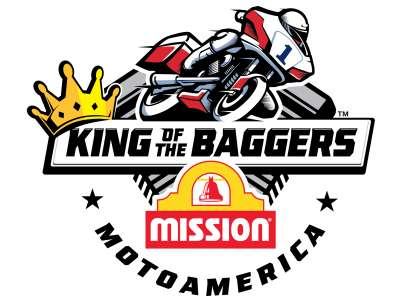 king of the baggers