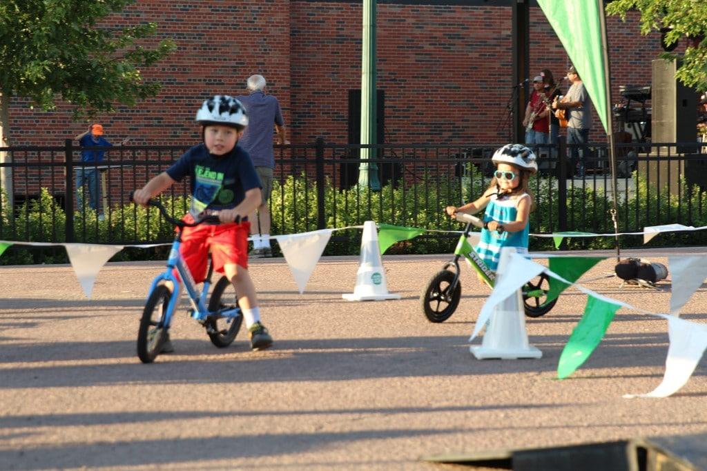 sturgis kids bikes