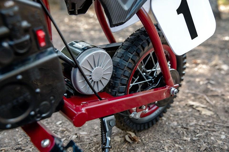 indian motorcycle eftr